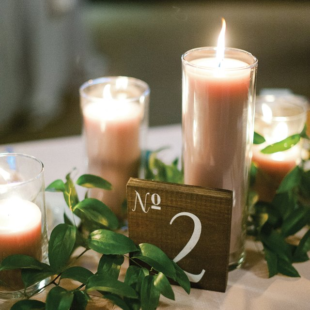 Kelsey-and-Lance-table-numbers.jpg