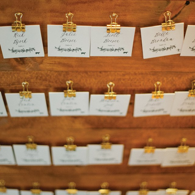 Kelsey-and-Lance-placecards.jpg