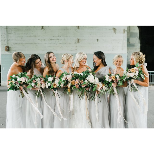 Kelsey-and-Lance-bridesmaids.jpg