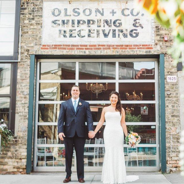 Allison-and-Kevin-holding-hands.jpg