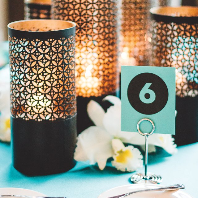 Allison-and-Kevin-table-numbers.jpg