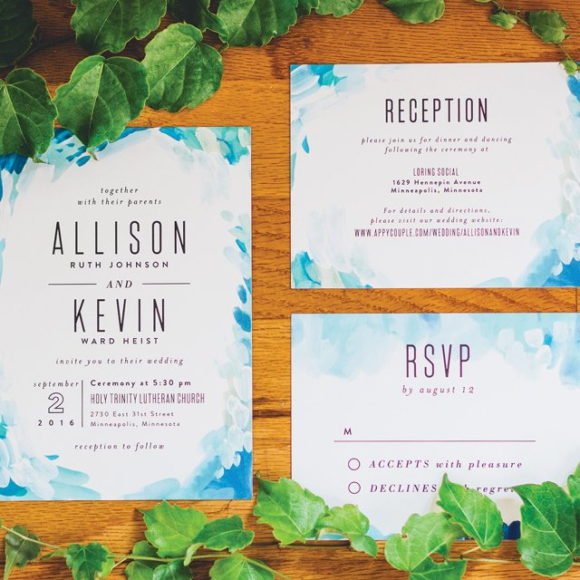 Allison-and-Kevin-invitations.jpg