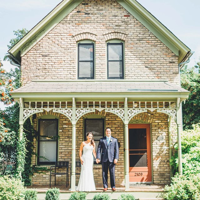 Allison-and-Kevin-front-porch.jpg