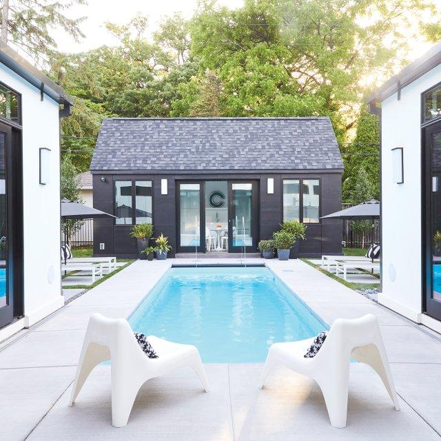 Cramer-backyard.jpg