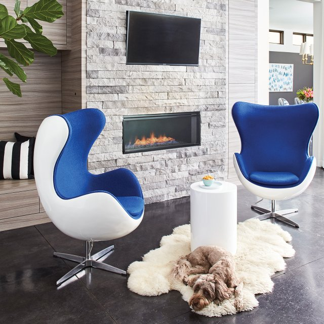 Cramer-blue-chairs.jpg