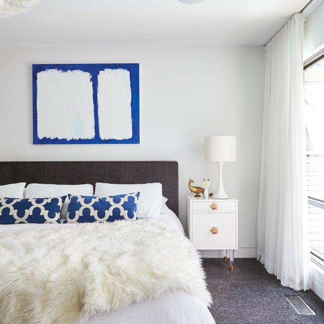 Cramer-bedroom.jpg