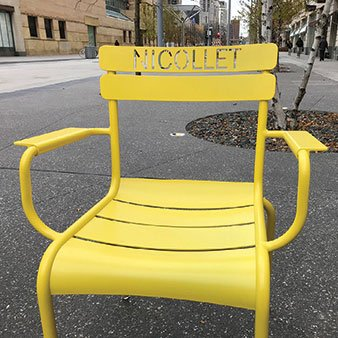 yellow-Nicollet-chair.jpg