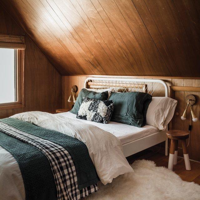 cabin-bed.jpg