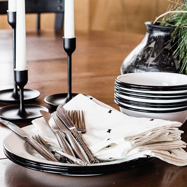 cabin-dishes.jpg