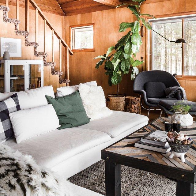Cabin-white-couch.jpg