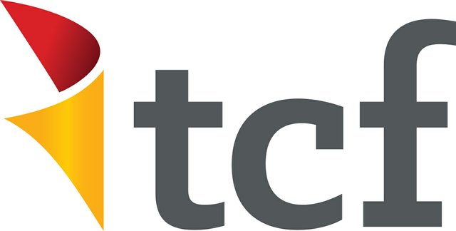 Deluxe_TCF_Corp_logo_CMYK