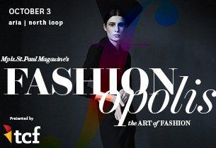305x210_Fashionopolis18f.jpg