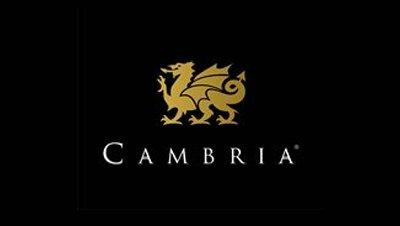 cambria-logo.jpg