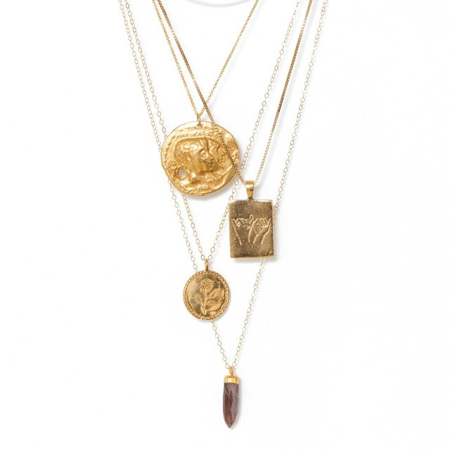 Abrams_Necklaces-120.jpg