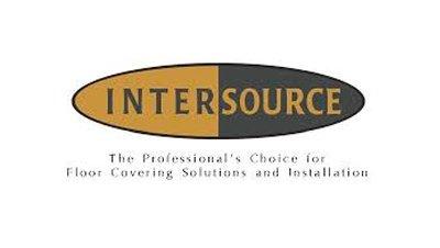 intersource-logo.jpg