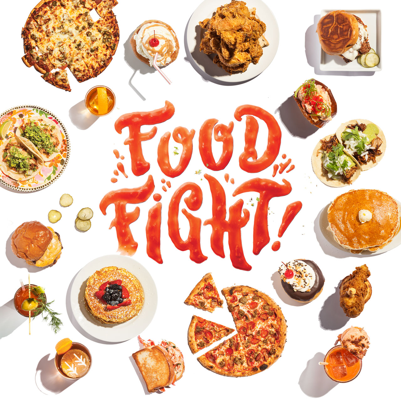 Food Fight The Best Dishes In The Twin Cities Face Off Mplsst