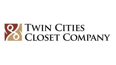 tccc-logo.jpg