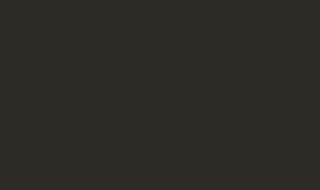 Prairie Organic Spirits Logo EPS.png