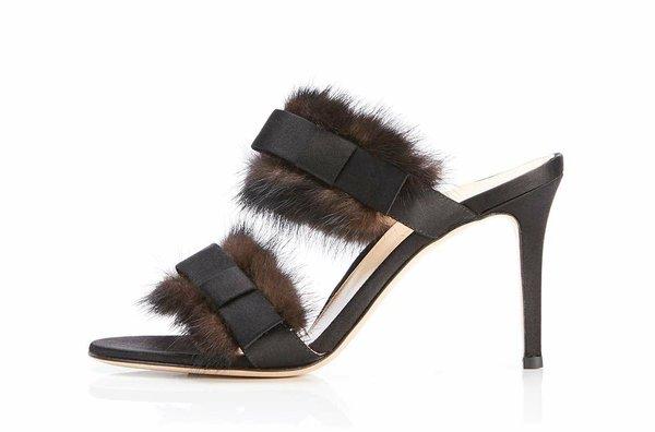 Marion Parke shoe