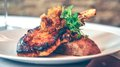 8278_F&B restaurant week_OCT_Submission images_V22_final.jpg