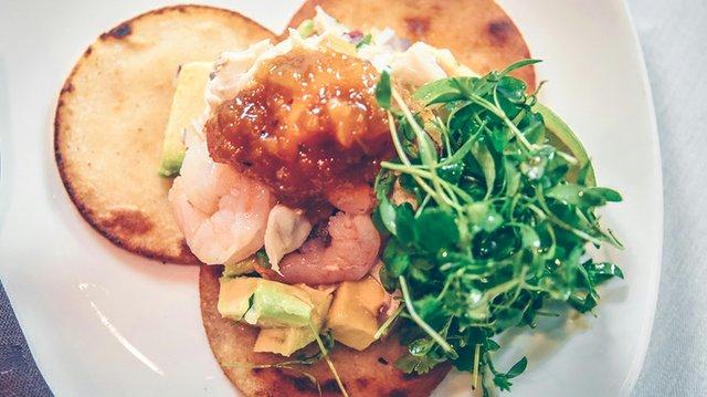 8278_F&B restaurant week_OCT_Submission images_V2_final.jpg