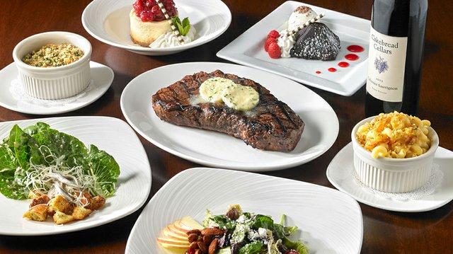 Steakhouse_Meal2.jpg