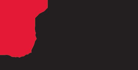 Society-Logo-Tagline-4c.png