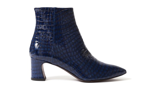 Navy-patent-leather-boots.jpg