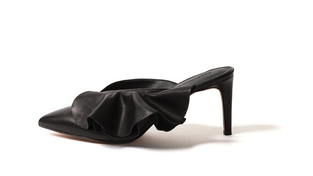 ruffled-kitten-heels.jpg