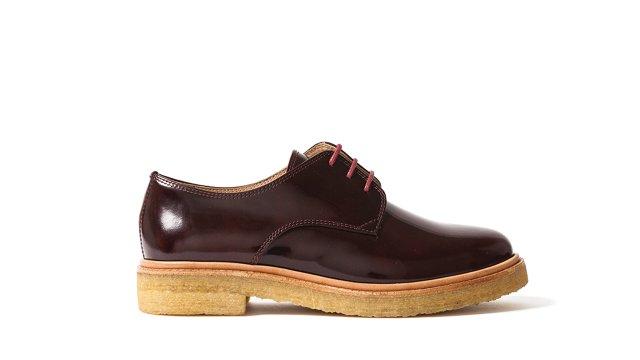 Oxford-shoe.jpg