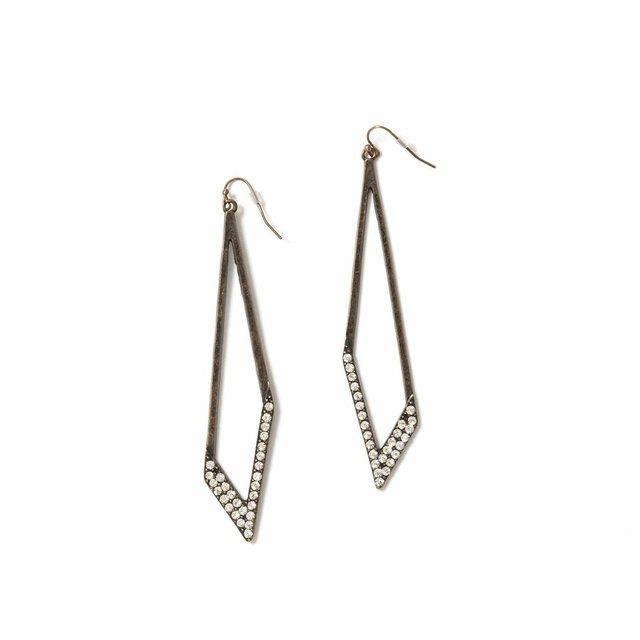 drop earrings.jpg