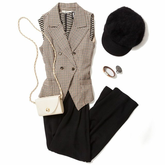 Full Outfit Kelsey.jpg