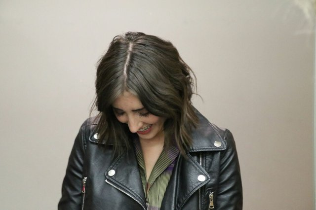 Kelsey with leather jacket.jpg