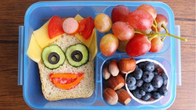Smart Foods.jpg