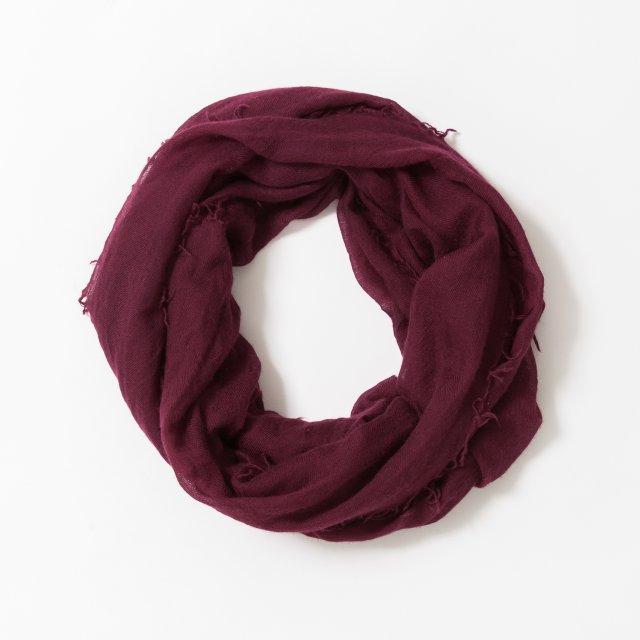 circle-scarf.jpg