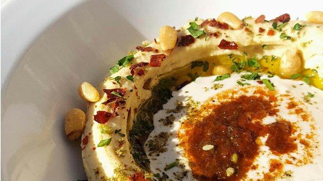 Best Hummus .jpg
