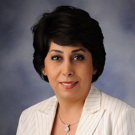Dr. Maryam Rajablou, MDweb.jpg