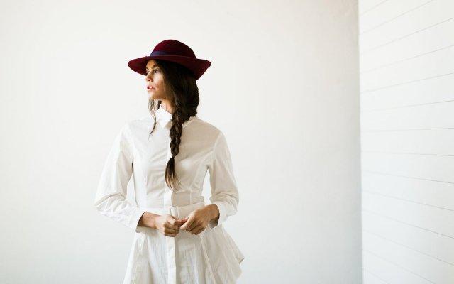Fashion-Week-MN.jpg