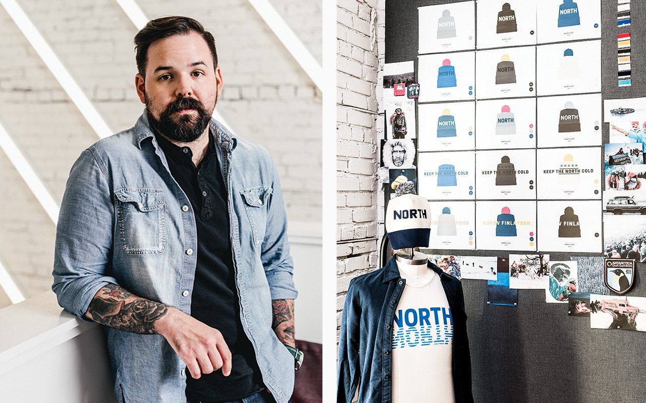 Askov Finlayson Rolls Out New Storefront Design Director And More Mpls St Paul Magazine