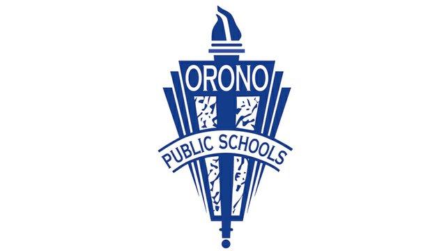 OPS Logo_color (1).jpg