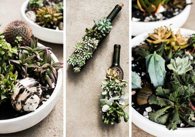 bachmans-planters.jpg