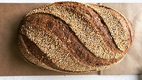 bread image.png