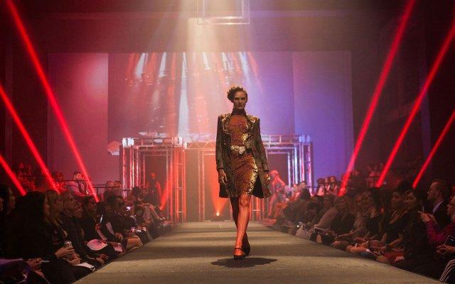 Fashionopolis475.jpg