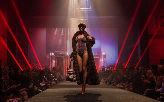 Fashionopolis487.jpg