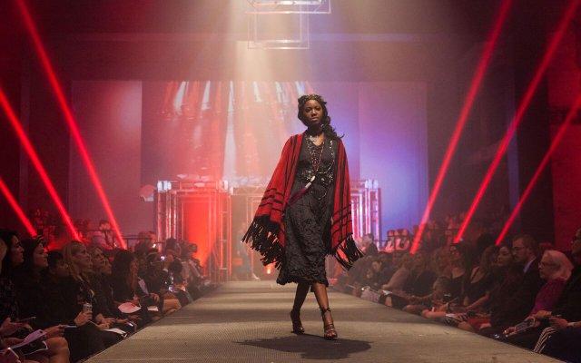 Fashionopolis496.jpg