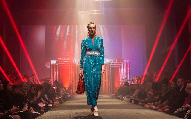 Fashionopolis510.jpg