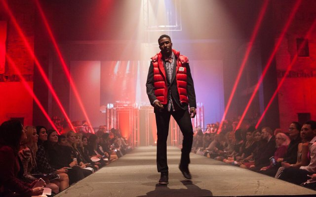 Fashionopolis519.jpg