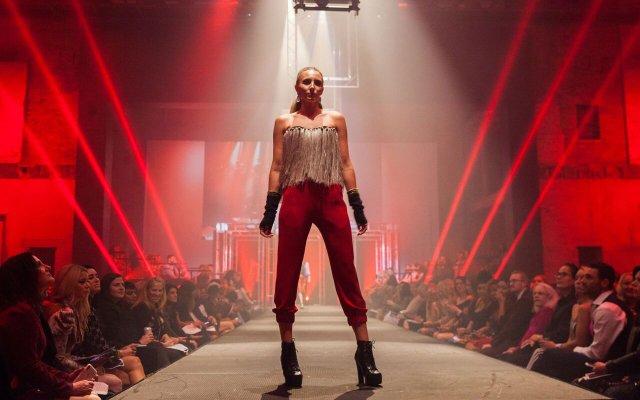 Fashionopolis537.jpg