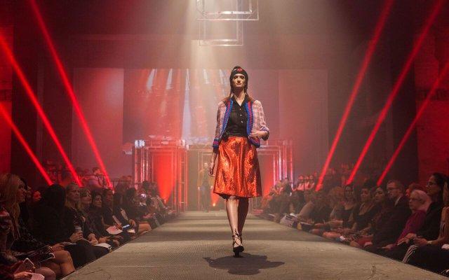 Fashionopolis543.jpg