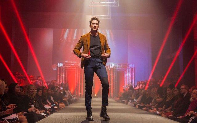 Fashionopolis556.jpg